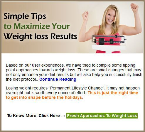 Herbs to speed weight loss photo 1