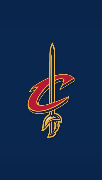 Cavs Wallpaper Iphone 6 Cavs Wallpaper Nba Wallpapers Basketball Game Outfit Cleveland cavaliers iphone 6 wallpaper