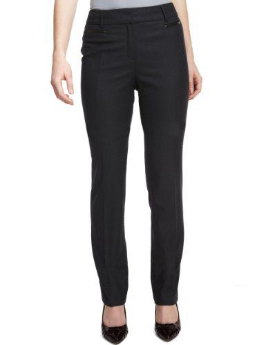 5c60070a32b093 M&S Collection Luxury New Wool Blend Modern Slim Leg Trousers with Cashmere  - Marks & Spencer