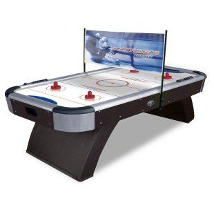 Amy Version Of A Dining Room Table Air Hockey Air Hockey Table Air Hockey Tables