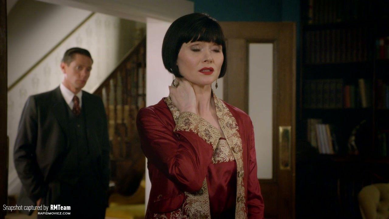 RS/IF/UL] Miss Fishers Murder Mysteries S01E09 720p BluRay x264-aAF