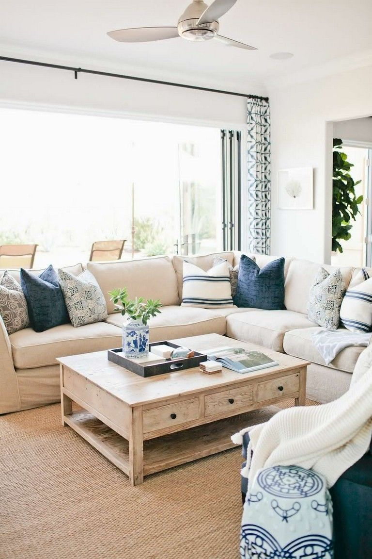 58 Comfy Minimalist Family Room Decorating Ideas Family Room
