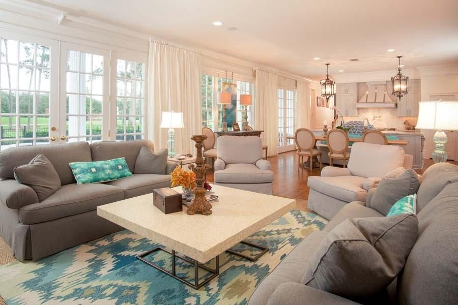 Nice Purple, Grey And Teal Bedrooms | LookBook | Doodle Home   Dedicated To  Design