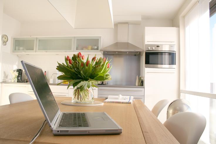 Huis en inrichting tips trends en de leukste ideeën