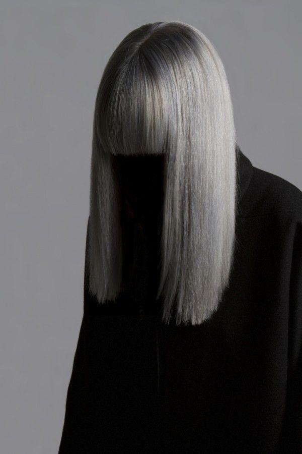 I Love Her Creative Mind Someys She Darki Say Shes Brave Sia