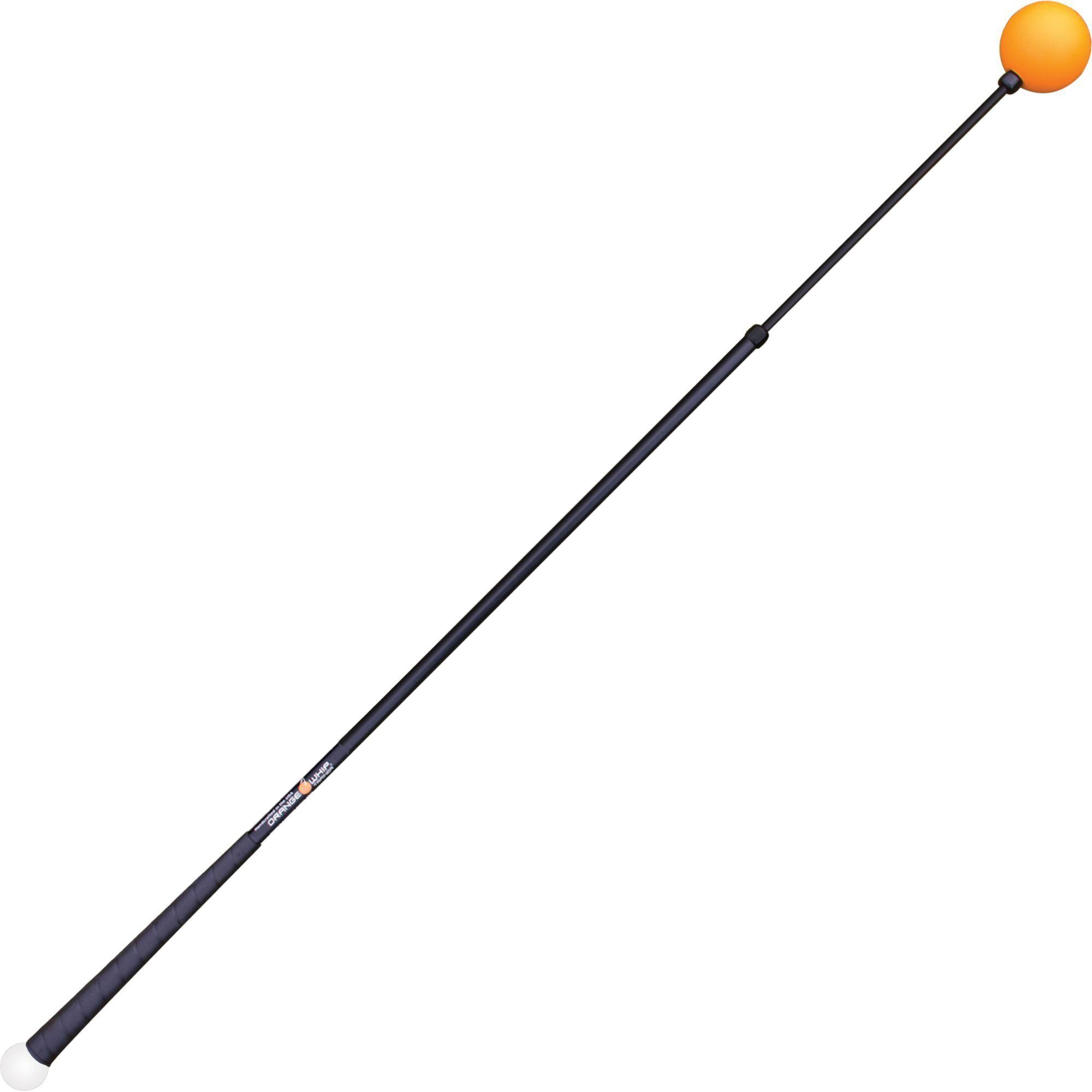 aids swing training golf tx wimberley prostryke