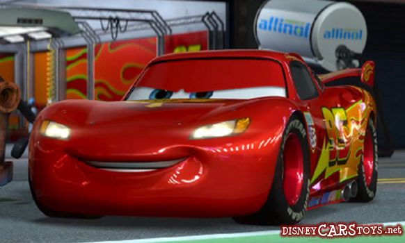 lightning mcqueen cars 2 - Google Search & lightning mcqueen cars 2 - Google Search | cars | Pinterest ... azcodes.com