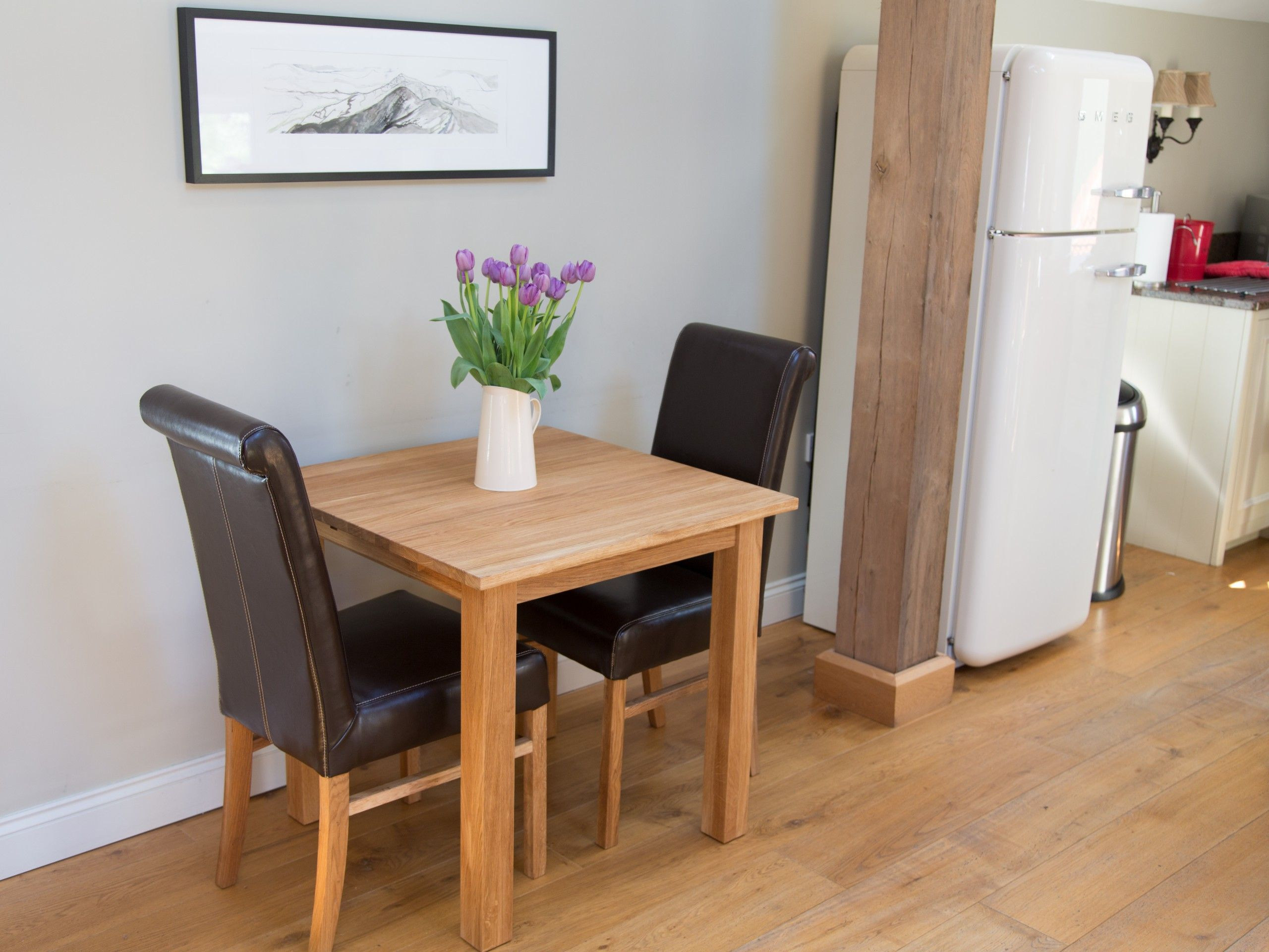 Perfect Small Dining Table With 2 Chairs Kittencarcare Info