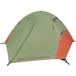 Surviving harsh winter conditions while c&ing outdoors requires a reliable 4-season tent. We  sc 1 st  Pinterest & Surviving harsh winter conditions while camping outdoors requires ...