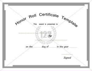 Award certificates archives 123 certificate templates 123 award certificates archives 123 certificate templates 123 certificate templates yelopaper Choice Image