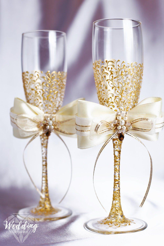 Personnalisé Thé Lumière Mr /& Mrs En Bois Bougeoir Anniversaire ou Cadeau de Mariage
