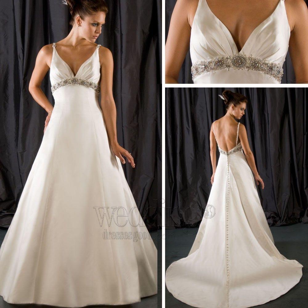 Wedding dresses ideas vestidos pinterest spanish style