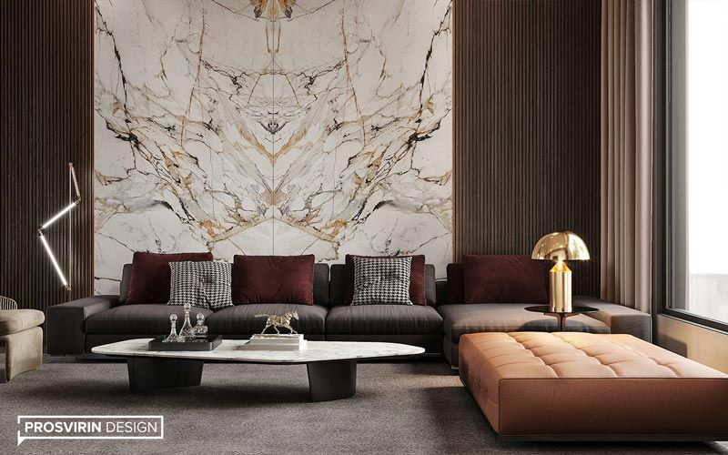 Contemporary Living Rooms Top 20 Designs Dcorstore Blog Living Room Design Modern Luxury House Interior Design Apartment Interior Design