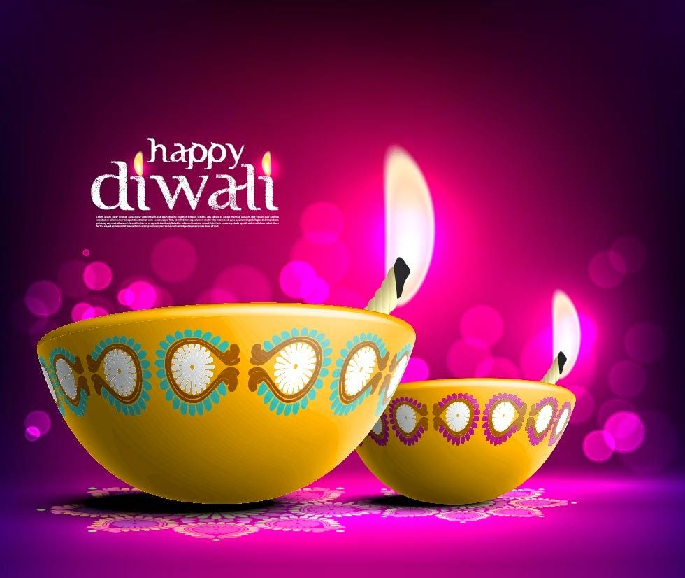 Download Diwali Ecards Greetings Cards English Hindi For Friends