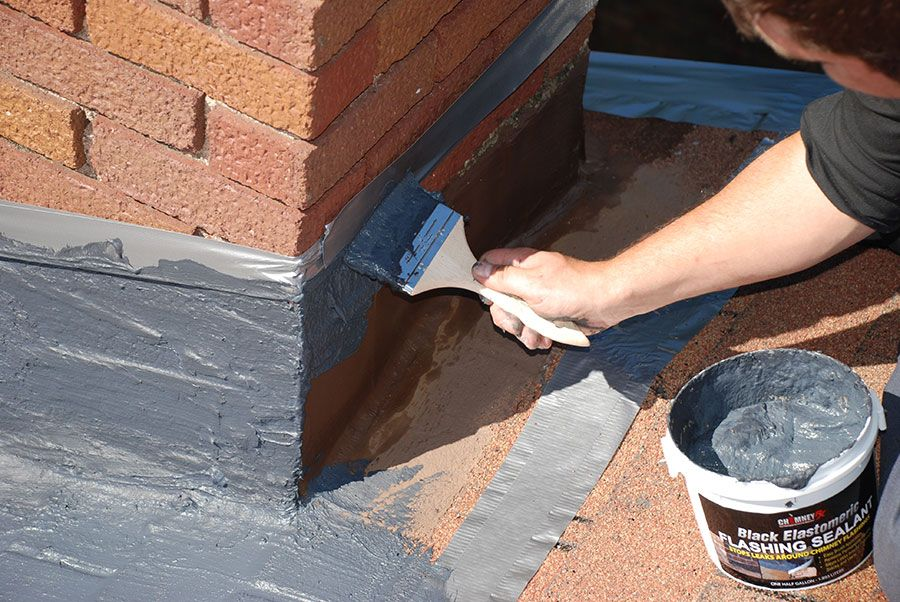 Pin On Weatherproof Your Chimney With Chimney Rx
