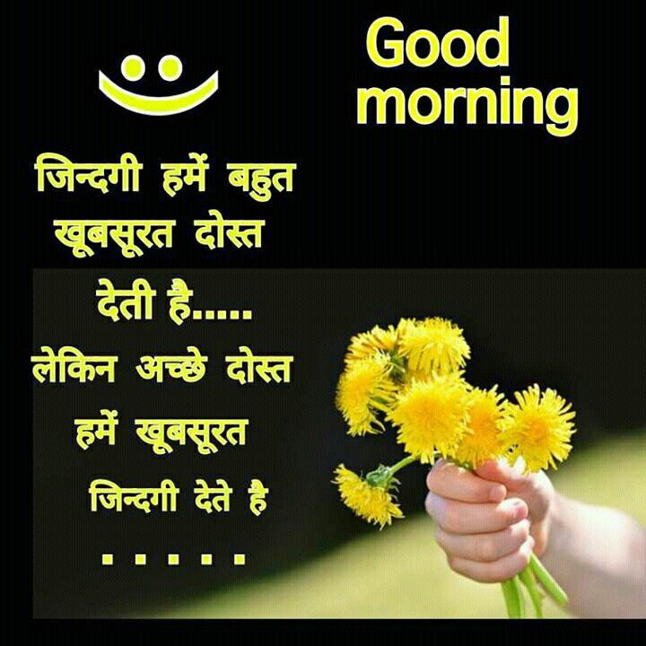 Pin By Lakshmi Verma On L Morning Quotes Good Morning Quotes