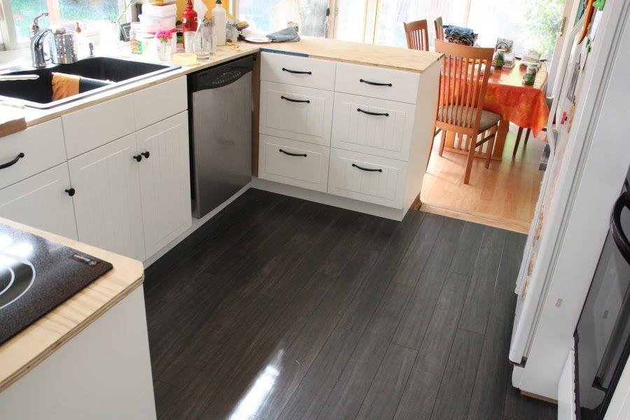 Laminate Floors In Kitchen. Laminate Floors Kitchen Ideas About ...