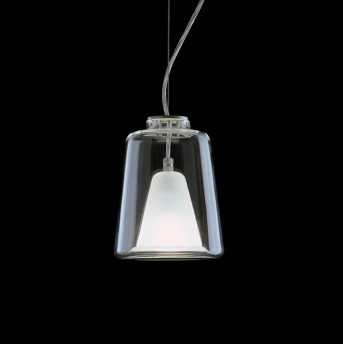 Lampenschirme Für Pendelleuchten : lampenschirme aus glas f r pende neuhaus design led ~ A.2002-acura-tl-radio.info Haus und Dekorationen