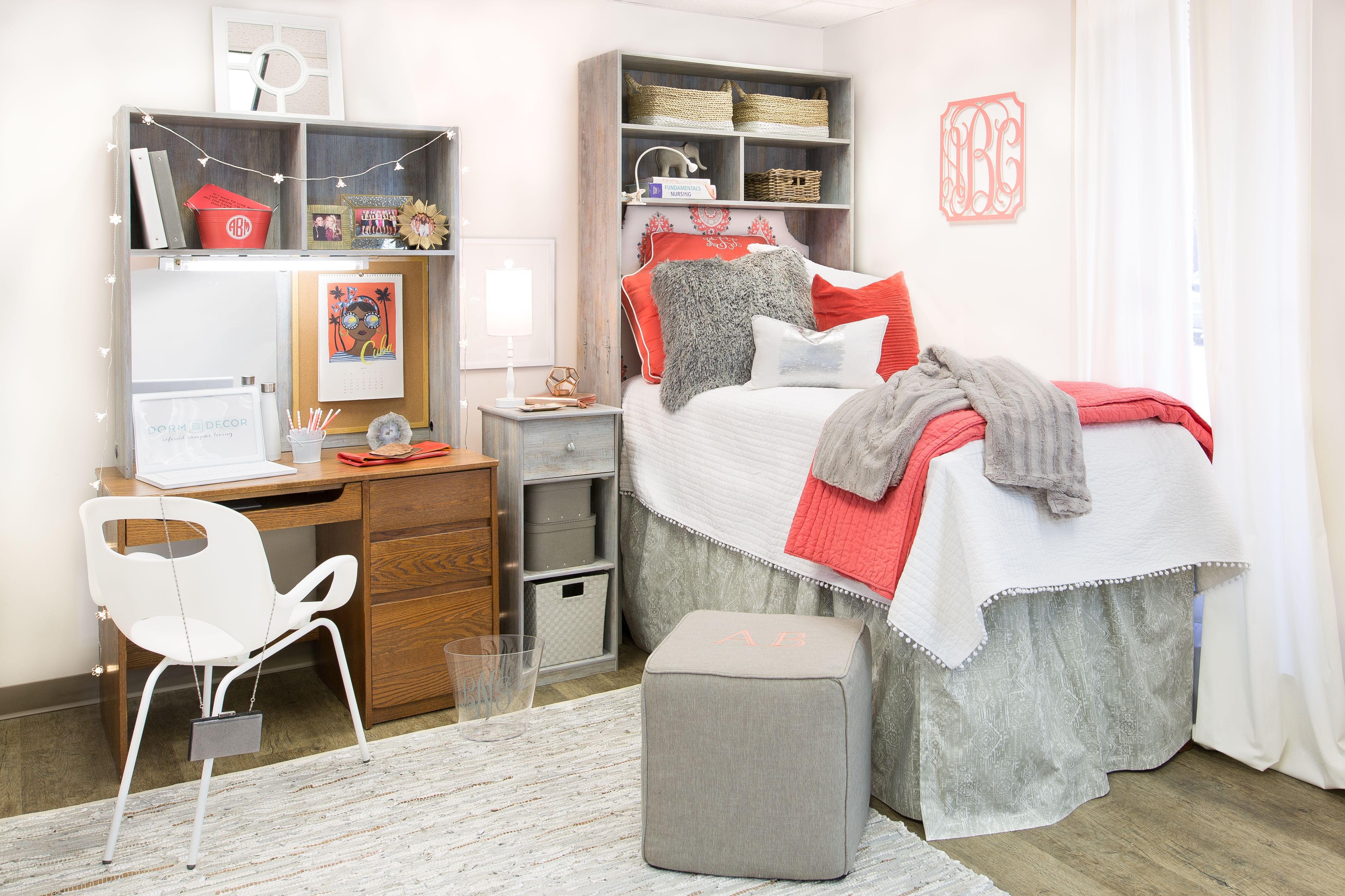 the kienandsweet space with make regard more to ideas room me your cozy love decor creative image of furnitures summer in dorm