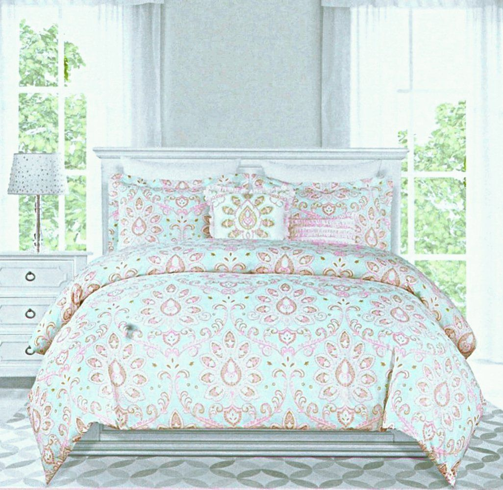 Victorian Bedding Victorian Comforter Sets Quilts Ease Bedding With Style Bed