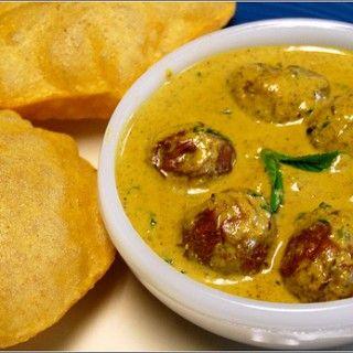 Kashmiri dum aloo food pinterest vegan ideas recipe list food kashmiri dum aloo asian food recipesindian recipesindian vegetarian forumfinder Gallery