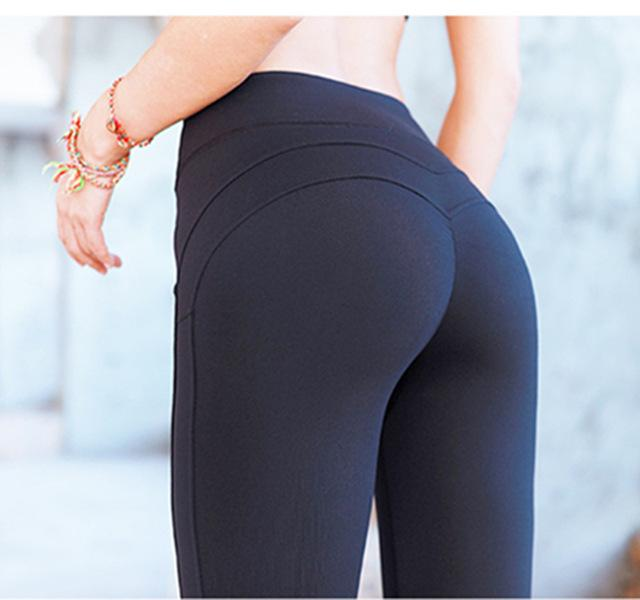 467cf12df29 Type  Full Length Fit  Fits smaller than usual Material  Spandex