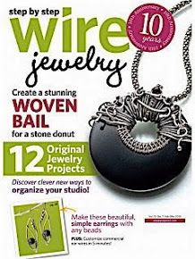 My project is on page 50! | Jewlery | Pinterest