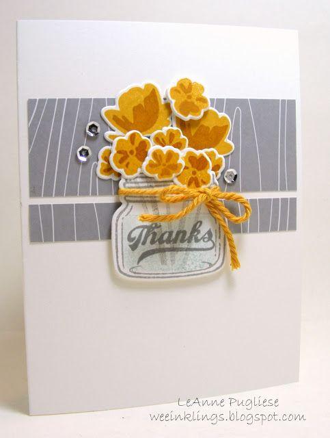 wee inklings: FMS259 Jar of Love Thanks