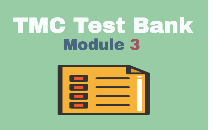 ch 4 test bank simplex The resources on our website can be found for us, canadian and australian textbooks please use the search box for fastest results if you can't find the test bank or solution manual you need, please contact us for further assistance.