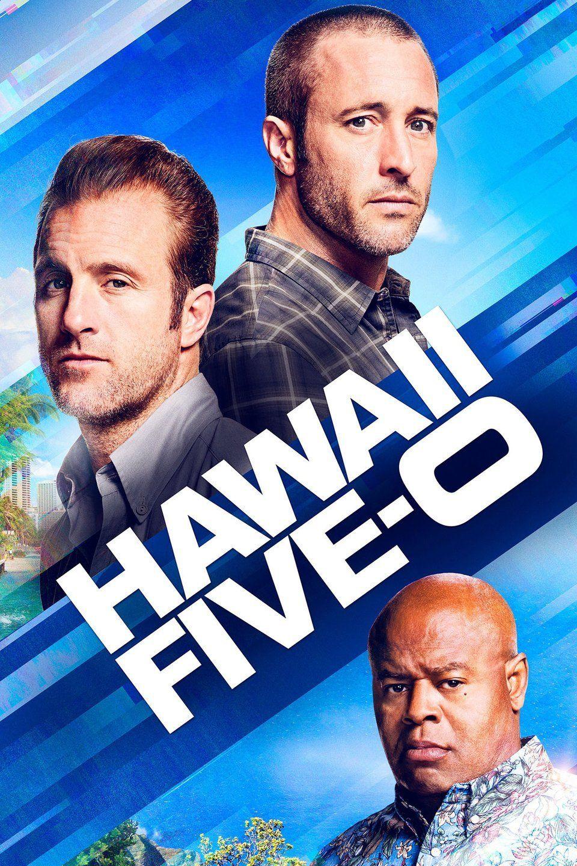 hawaii five 0 season 6 torrent