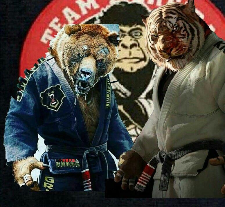 Pin By Chingiz Akniyazov On Spirits Jiu Jitsu Brazilian Jiu Jitsu Martial Arts
