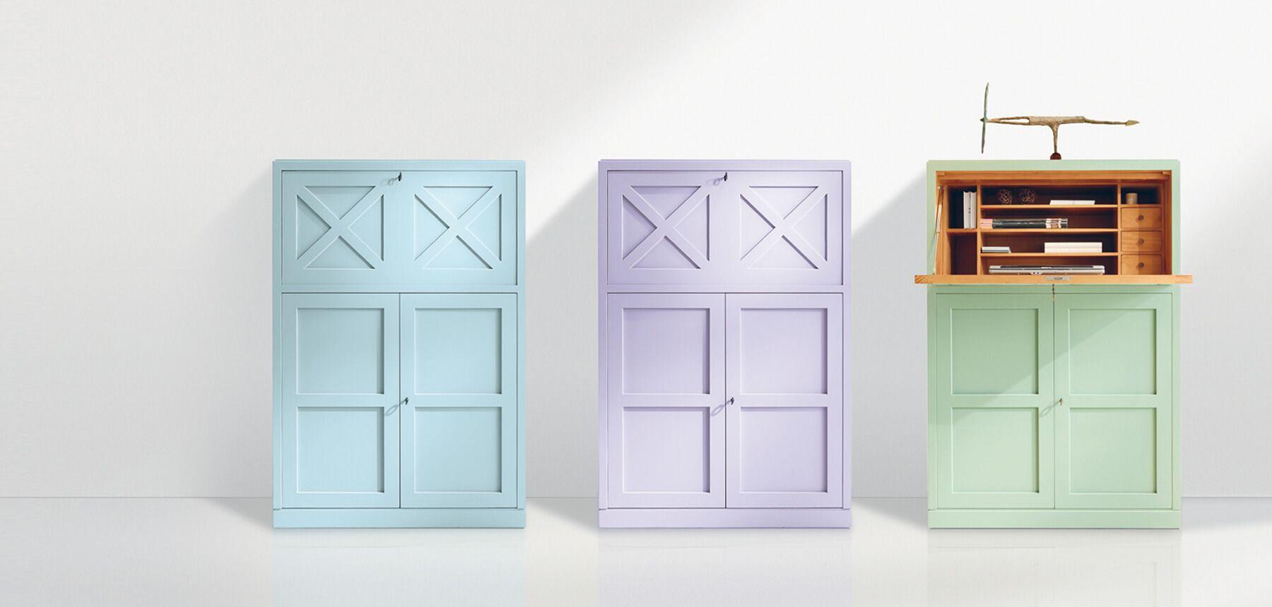 Die Marktex Kollektion - Tische und Stühle | Marktex | Pinterest
