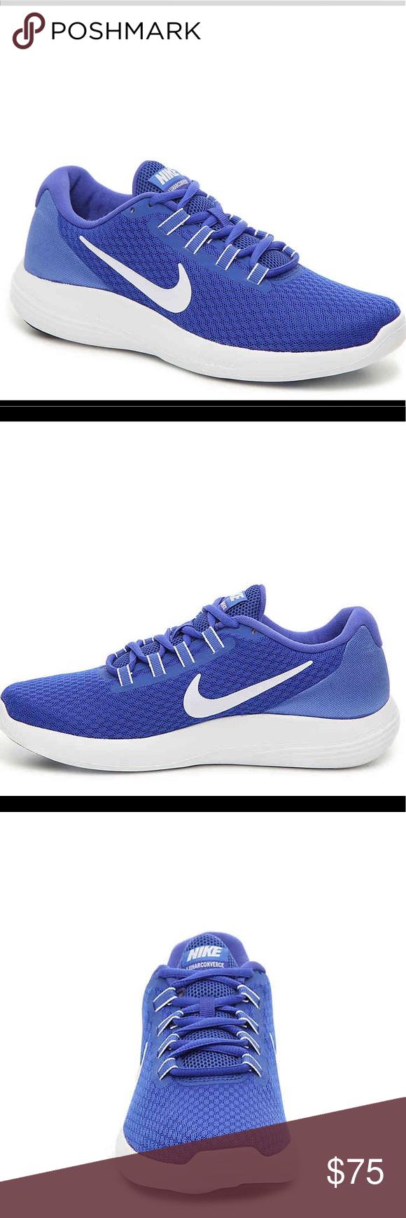 NIKE Lightweight Running Shoes Lightweight running shoes