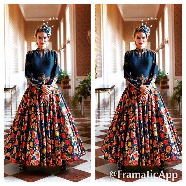 #size36#Available #anarkali#bollywoodfashion#southindianfashion#pakistanifashion#silkanarkali#traditional#designeranarkali#lehenga#sarees#chudithar#bridalwear#partywear#indianoutfits#srilankanfashion#punjabifashion#salwarkameez
