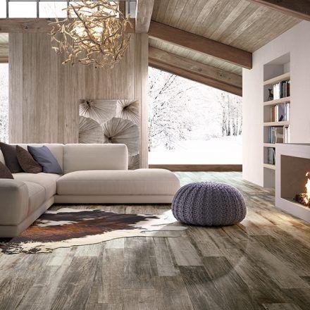 steigerhout vloertegels inclusief leggen Rotterdam perfect