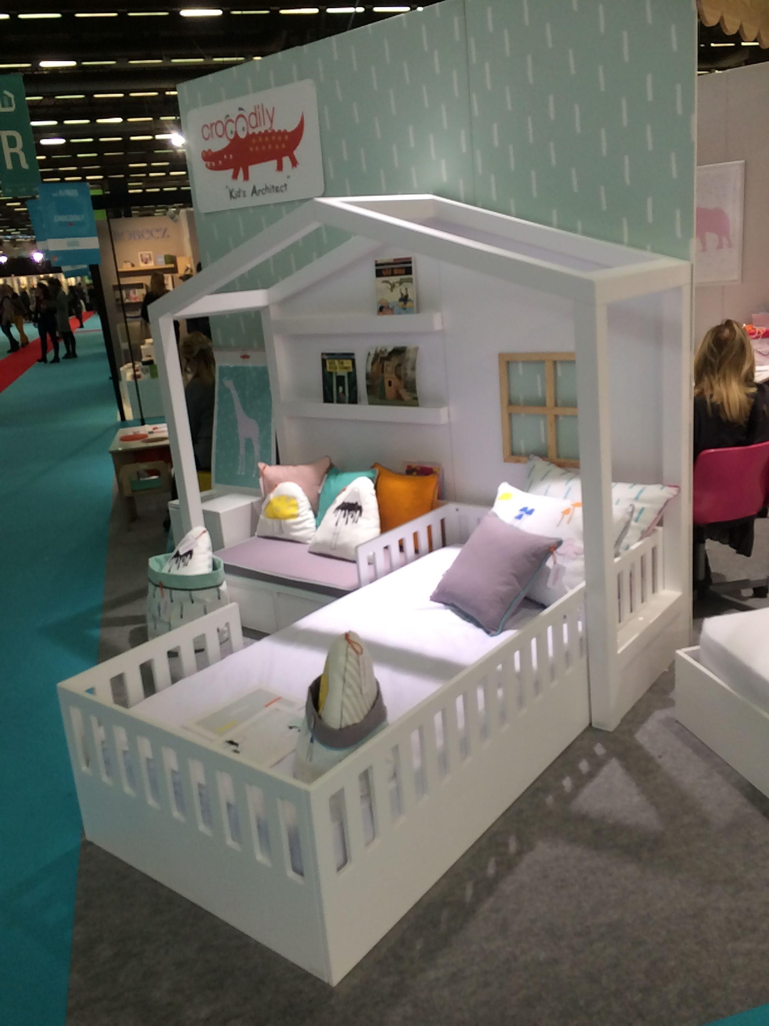 Ideal Newborn Baby Room Themes Babyroomideas Babygirlroom