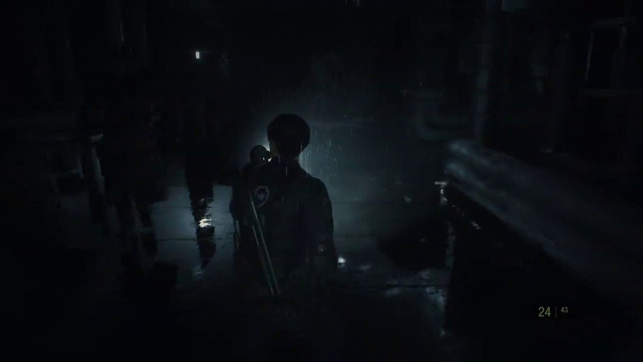 X Gon Give It To Ya Mod Resident Evil 2 Remake Youtube Https Youtu Be Nlbg1fdcusa Card Games Resident Evil Gaming Rules