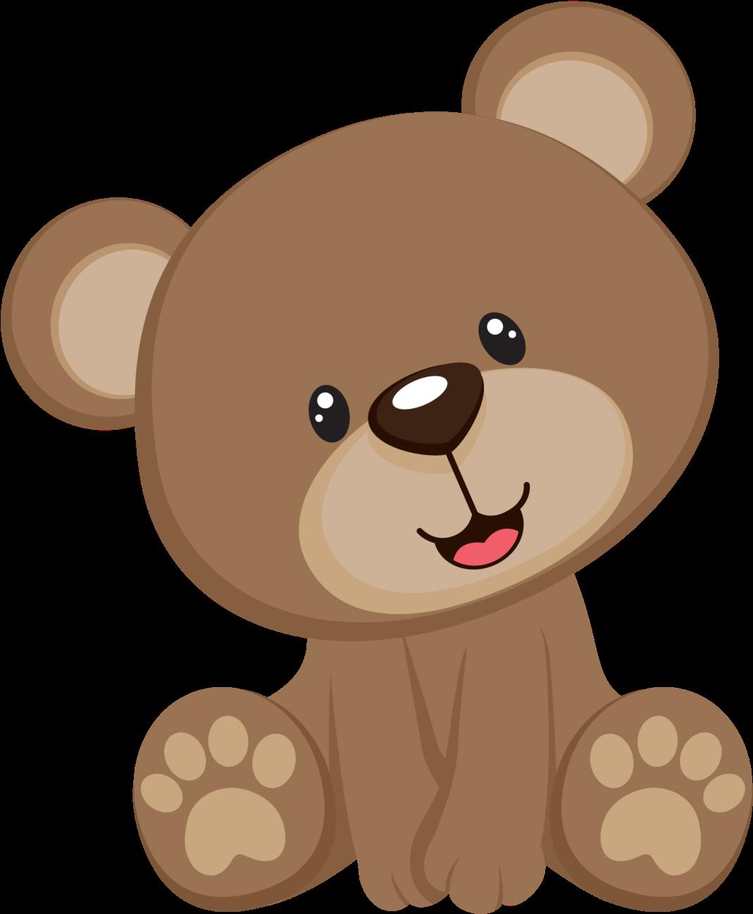 babyteddybear | teddy bear images, teddy bear clipart, teddy bear pictures  pinterest