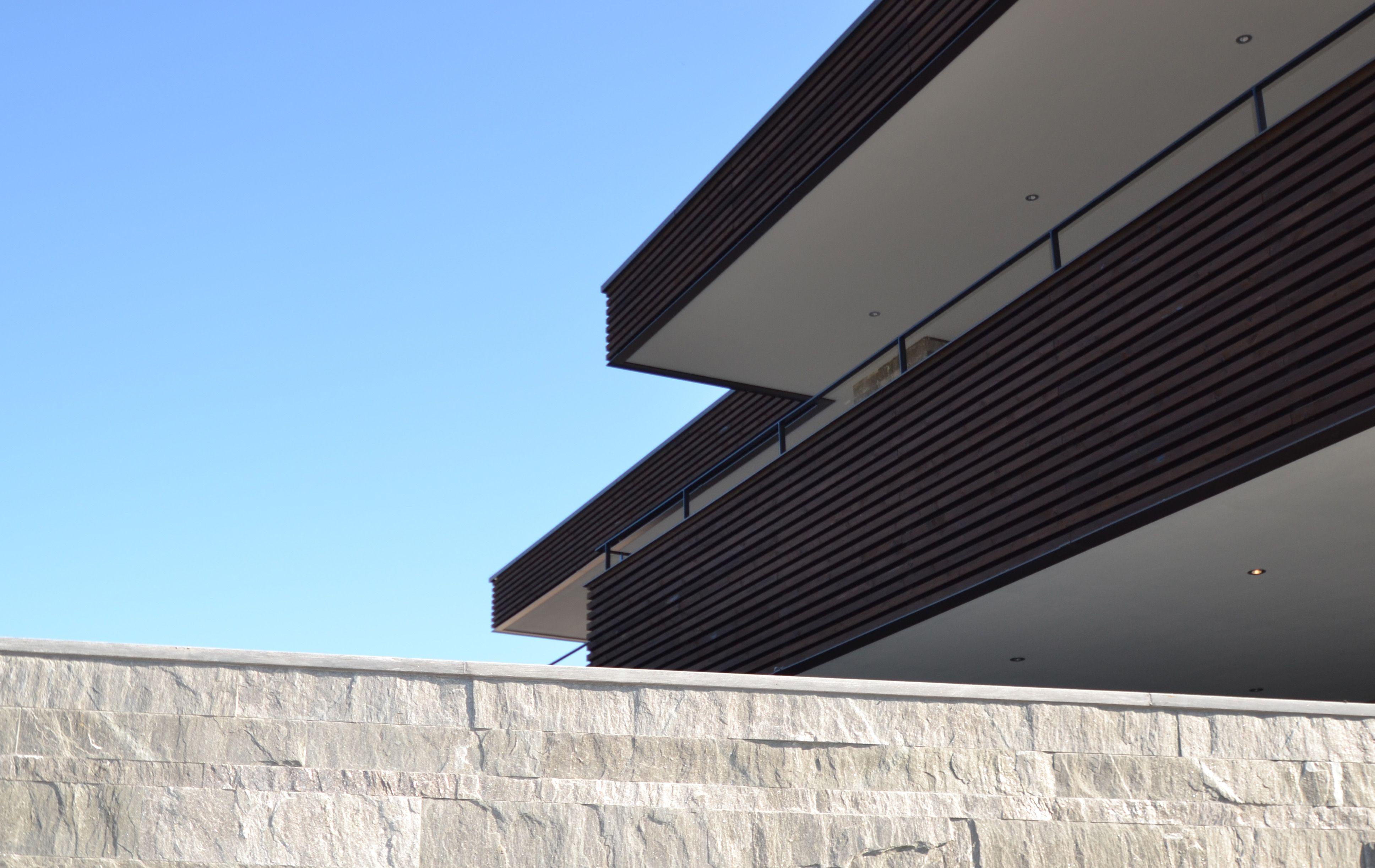 MO Architektur – Ihr Ansprechpartner für hochwertige Bauten