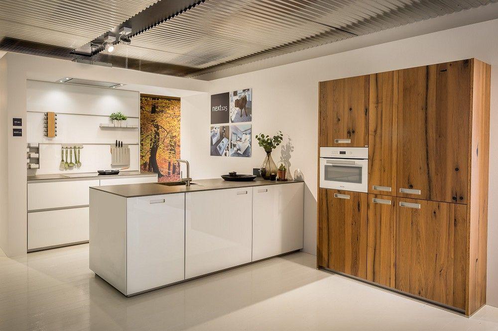 Concordia keuken bad next keukens uw adres voor keukens