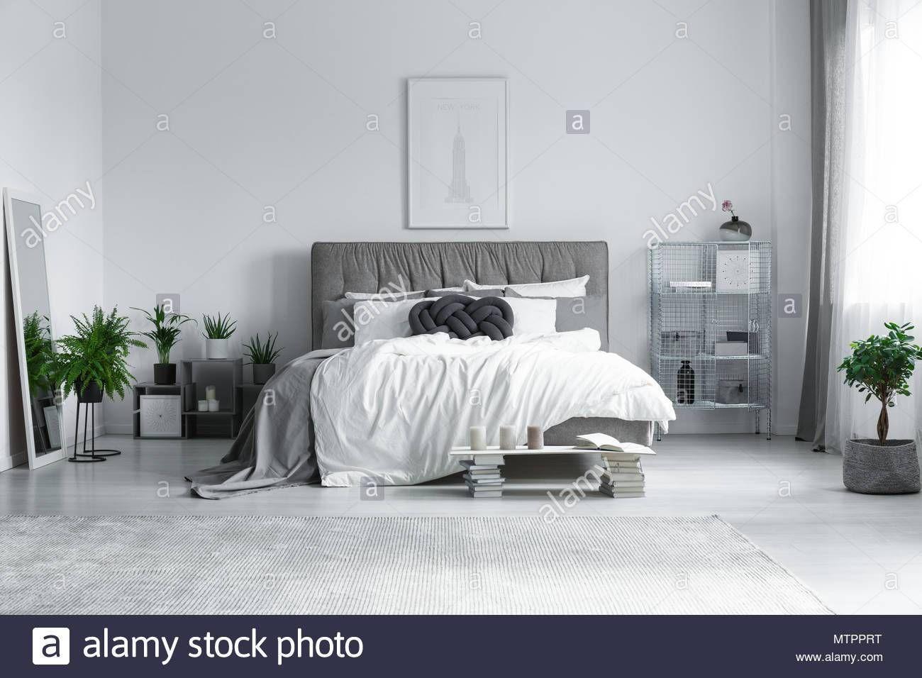 Moderne Bodenbeläge Schlafzimmer  Moderne bodenbeläge, Wohnzimmer