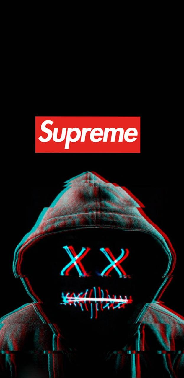 Iphone Xr Wallpaper 4k Black Mywallpapers Site In 2020 Supreme Wallpaper Supreme Iphone Wallpaper Supreme Wallpaper Hd