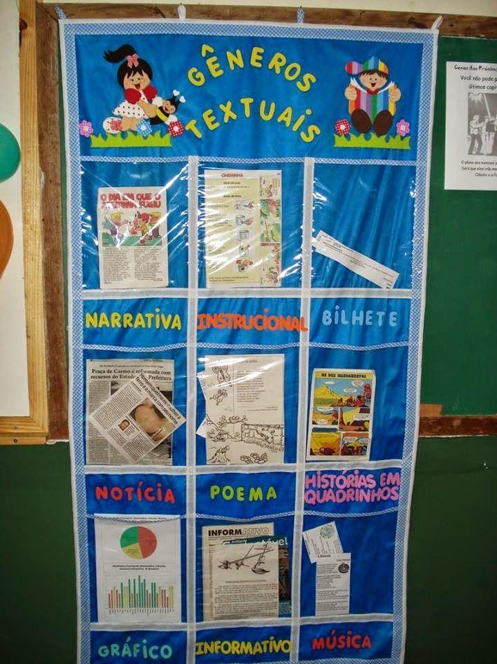 ESPAÇO ALFALETRAR: IDEIAS CRIATIVAS PARA CANTINHO DE LEITURA E BIBLIOTECA