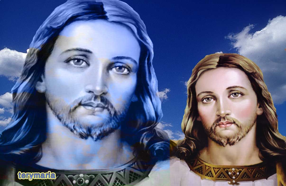 the incarnation of jesus christ Volume i - doctrine and scripture believing our lord jesus christ to be one of the trinity, and after the incarnation our true god we say that.
