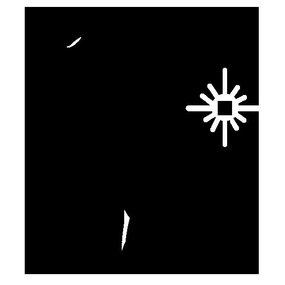 Resultado de imagem para 7 pecados capitais simbolos