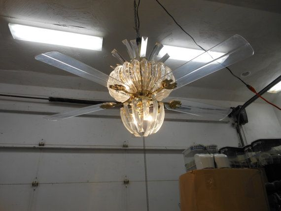 antique ceiling fans australia really vintage fan chandelier blades forum