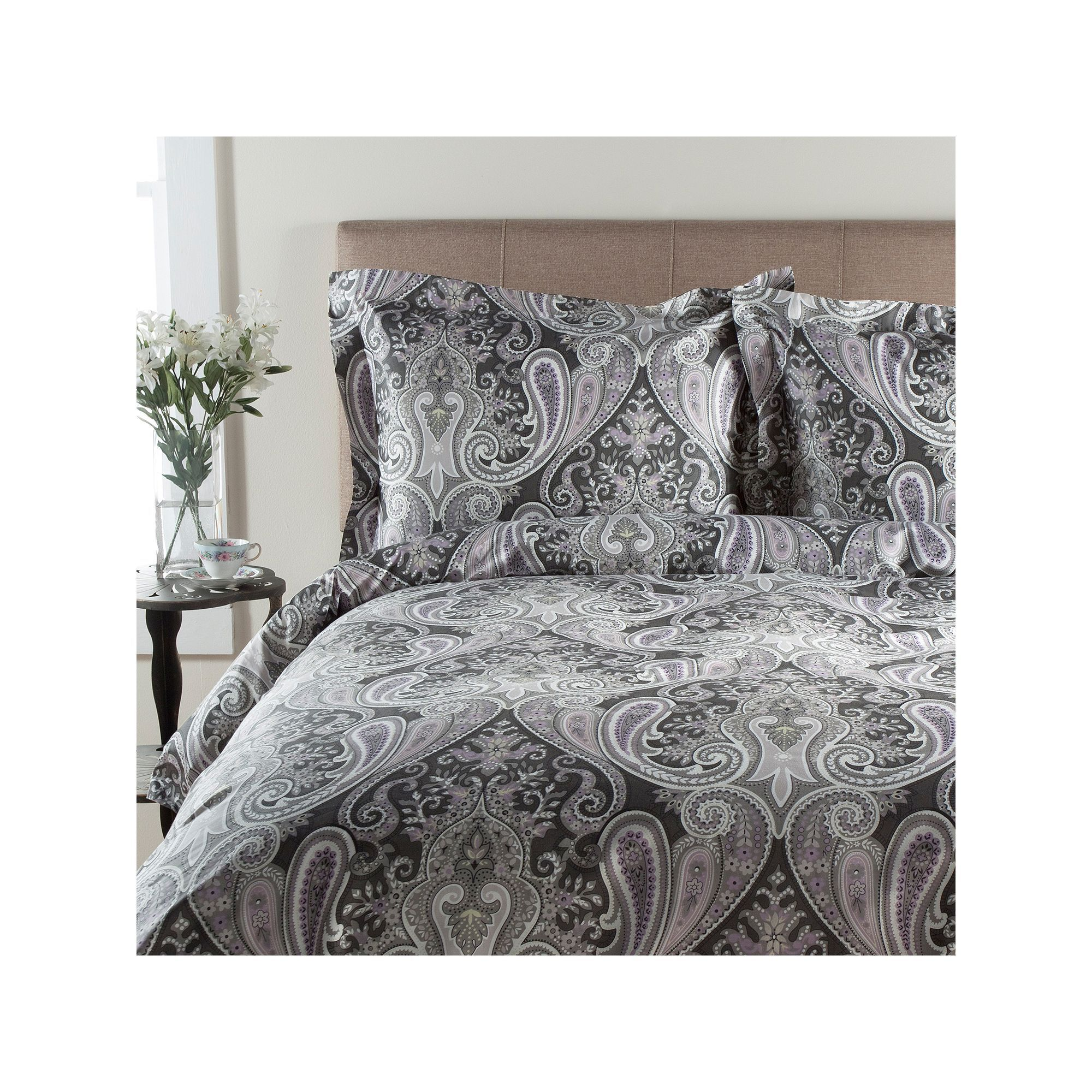 bedding bold island inspration red of sets best ruched on cover green and wondrous ideas set duvet comforter pinterest full idea paisley blue pattern attractive size images queen