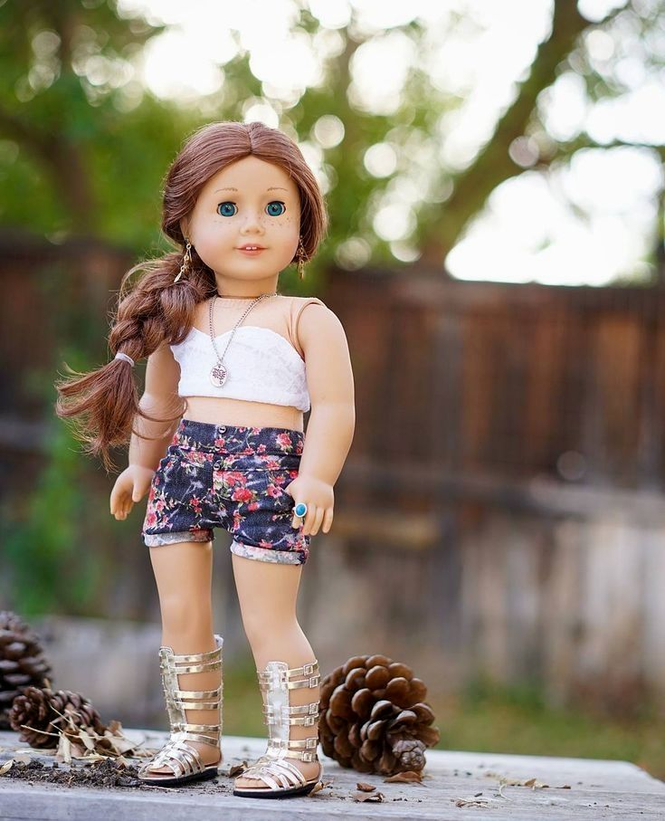 American dolls stuff click visit link above for more