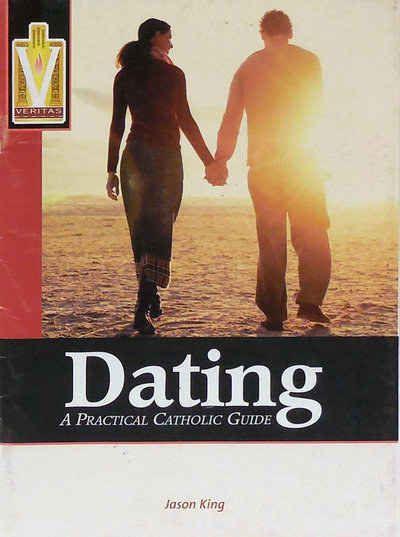 kajal agarwal dating