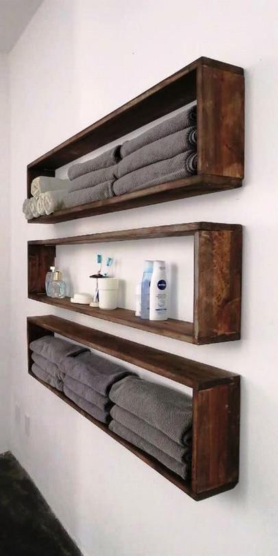 Photo of 30 DIY auf ein Budget Home Decor  Haus das Design # Budget #dekor #design #diy #…